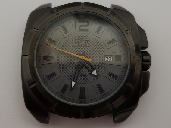 Technos Mormaii Date Quartz Cx12