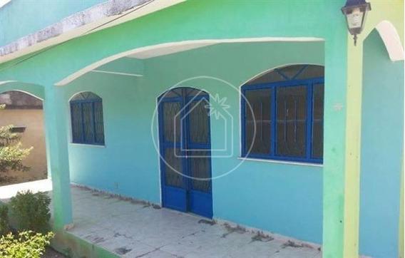 Casa - Ref: 854604