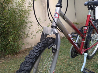 Bicicletas Usadas C/ Inflador De Regalo!