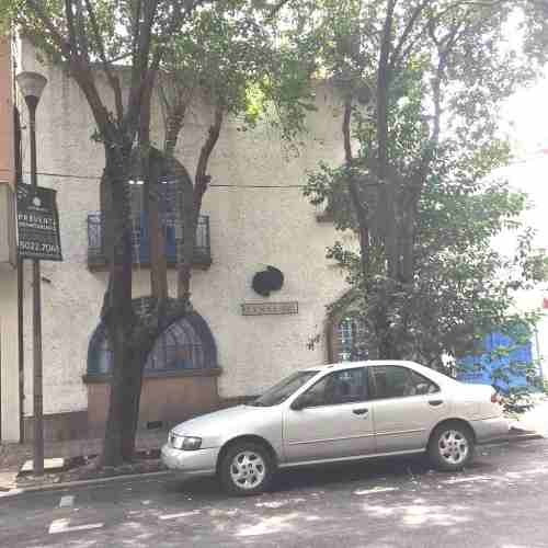 Oficina Venta Cuauhtémoc