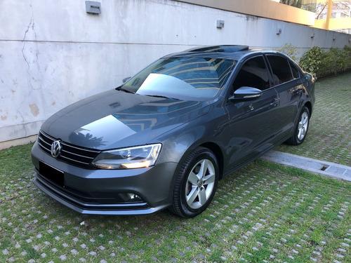 Imagen 1 de 12 de Volkswagen