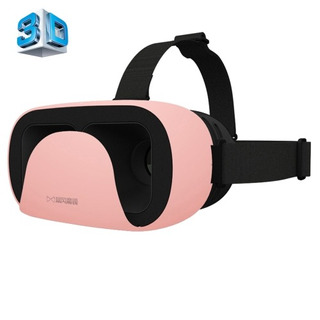 Realidad Virtual Baofeng Mojing Xd 3d Vidrio Video 4,7 6