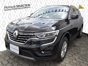 Renault Koleos Zen At