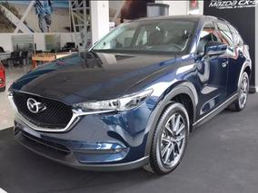 Mazda Cx5 Lx 2018 Nva Versión Full