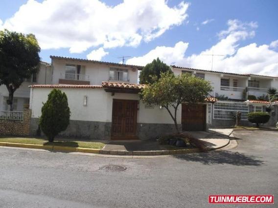 Casas En Venta Mls #19-2988