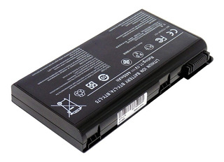 Bateria P/ Notebook Bty L74 Msi Cr600 Cr610 A5000 A6000