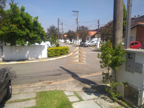Casa Com 2 Dormitórios 1 Suite À Venda, 90 M² Por R$ 460.000 - Portal Dos Gramados - Guarulhos/sp - Ca0033