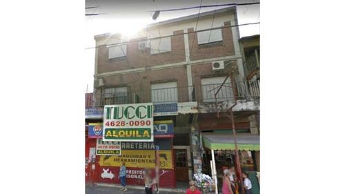 Imagen 1 de 1 de Oportunidad !!!! Edificio Completo De 9 Deptos En Venta