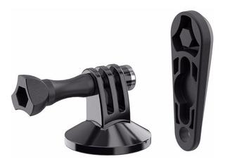 Suporte Magnético Para Gopro Sp Gadgets Magnet Mount 53063