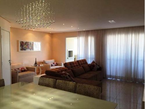 Venda Residential / Apartment Parada Inglesa São Paulo - V17026