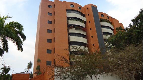 Vendo Penthouse En Este Barquisimeto Cod 20-2144