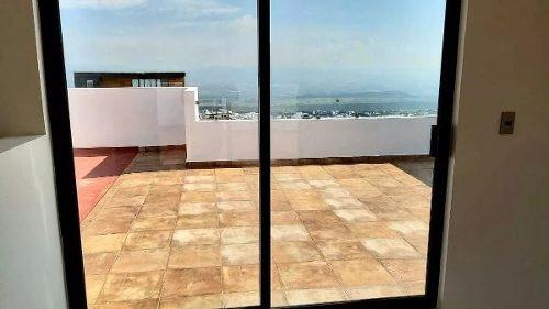 Preciosa En Zibatá, 4 Recamaras Con Baño, Roofgarden, Jardín