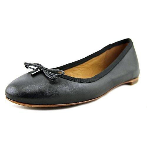 Zapatillas Entrenador De Mujer