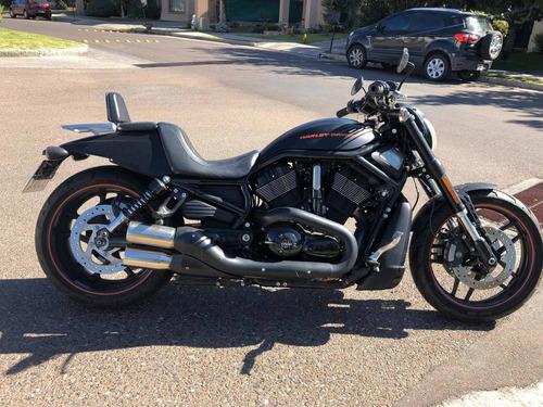 2013 Harley-davidson Vrod