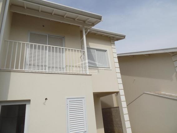 Casa À Venda Em Parque Rural Fazenda Santa Cândida - Ca006460
