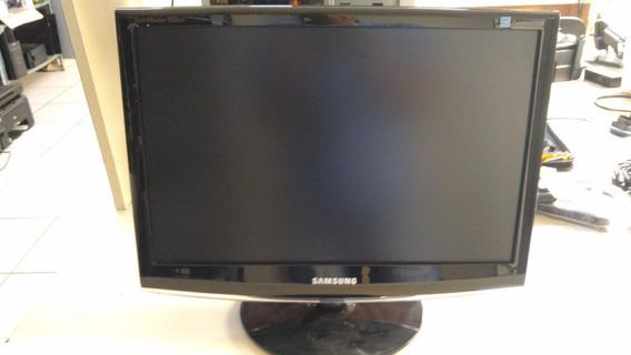 Monitor Samsung 19 933bw