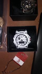 Relógios ,pulseiras Novos Pronto A Entrega .