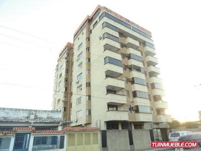 Apartamentos En Venta Miguel #19-7798 Carenero