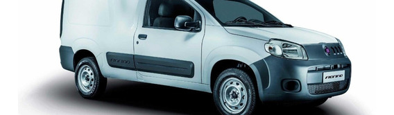Plan De Ahorro Nuevo Fiat Fiorino