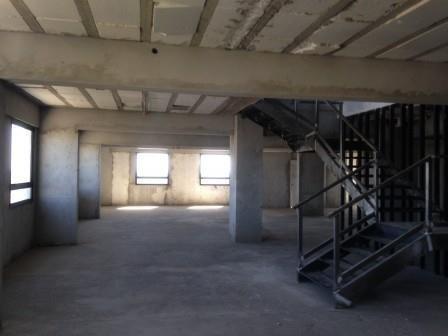 Sala Comercial Para Locação, Vila Belvedere, Americana - Ac0001. - Sa0067