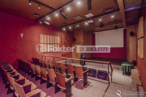 Imagem 1 de 30 de Edifício Inteiro, 204.792 M², Cidade Baixa - 157875