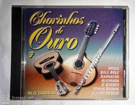 CAVAQUINHO GRÁTIS CHORINHOS DOWNLOAD