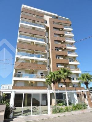 Apartamento - Sao Jose - Ref: 219922 - V-219922