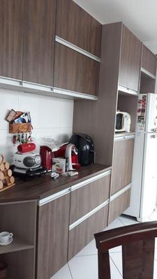 Casa Com 3 Dormitórios À Venda, 150 M² Por R$ 480.000 - Jardim Bom Clima - Guarulhos/sp - Ca1653