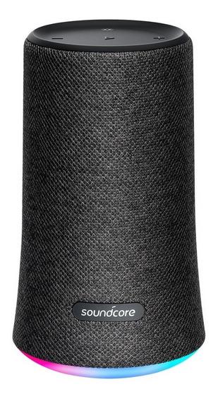 Caixa De Som Bluetooth Anker Soundcore Flare 360 Prova Dagua