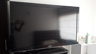 Tv 46 Lcd Sony Bravia