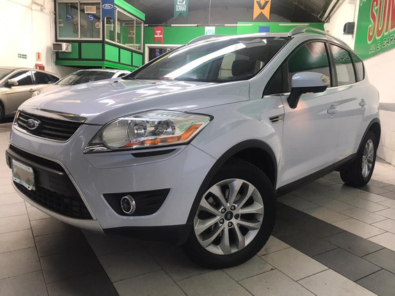 Ford Kuga 2.5 T Trend Automatica 4x4 2011