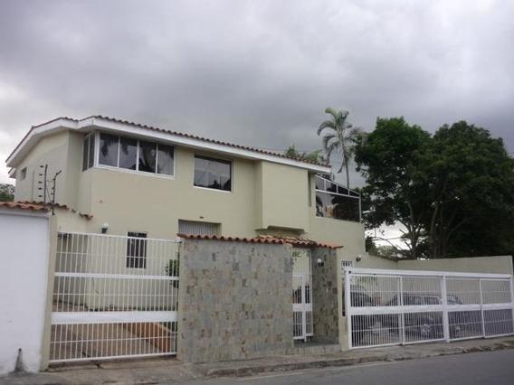 Casa En Venta Al Este Flex 20-132 (04245563270) Nd