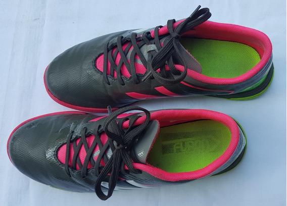 Zapatillas New Balance Deportivas T36,5 Ar Original Todosale