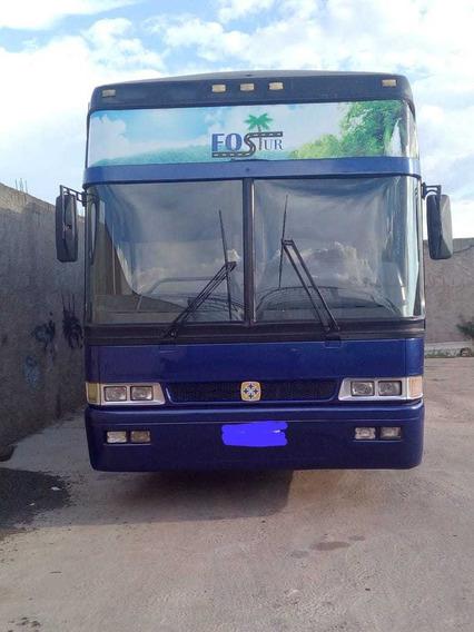 Busscar O400