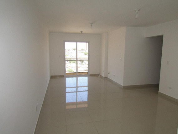 Apartamento Residencial À Venda, Vila Independência, Piracicaba - Ap1728. - Ap1728
