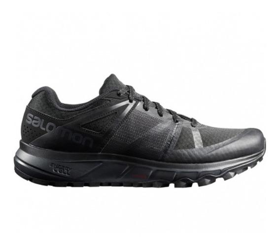 Zapatilla Salomon Hombre Trailster Running 404877