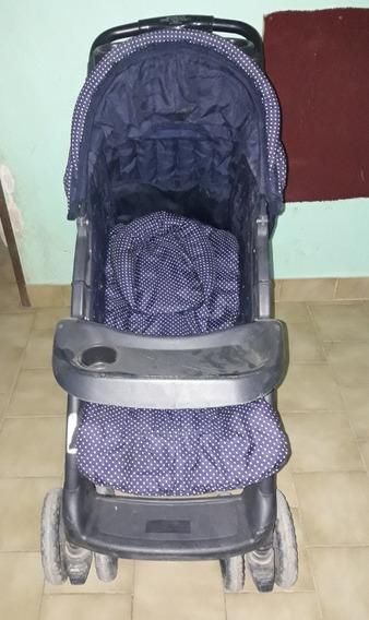 Cochecito De Bebe