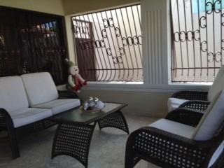 Vendo Casa Colina De Los Rios 244 Terr 220m2 Const $8750000