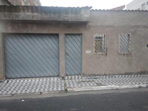 Casa Em Centro, Suzano/sp De 138m² 3 Quartos À Venda Por R$ 475.000,00 - Ca623161