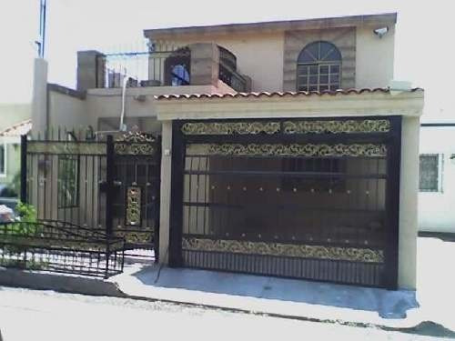 Casa Sola En Venta En Villa Sonora, Hermosillo, Sonora
