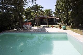 Sítio Com 4 Dormitórios À Venda, 48000 M² Por R$ 3.200.000,00 - Vila Progresso - Niterói/rj - Si0001