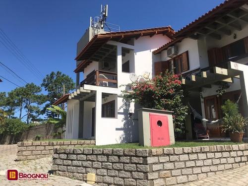 Imagem 1 de 15 de Casa Em Condominio - Barra Da Lagoa - Ref: 36930 - V-a31-36930