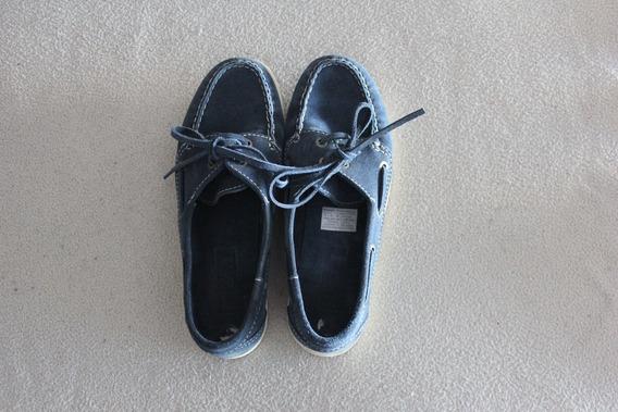 Zapato Febo