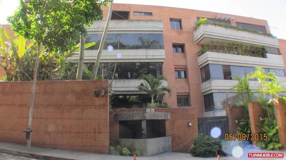 Apartamentos En Venta Mls#15-7145 Precio De Oportunidad