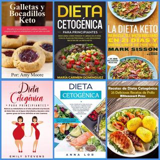 Dieta Keto / Ceto 1