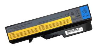 Bateria Notebook Lenovo V360 G470 V570 G460 560 Z470 N500