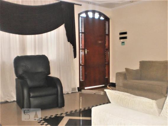 Casa À Venda - Piqueri, 3 Quartos, 240 - S893119923