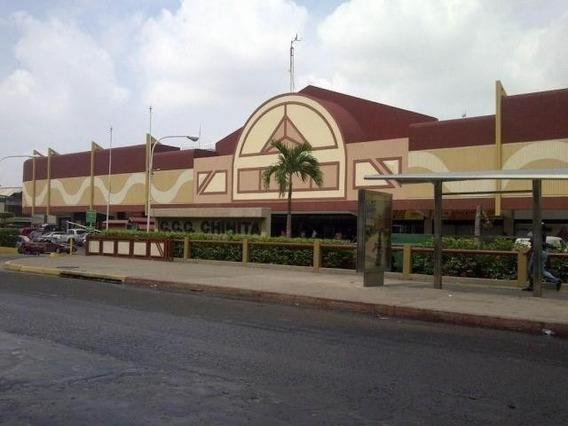 Andreaq Alquila Local En Centro Comercial #20-192
