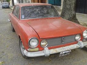 Torino 300
