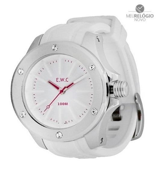 Relógio E.w.c Eft11326